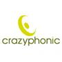 Crazyphonic