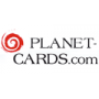 Planet-Cards (Market Editions)