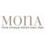 Mona Fr
