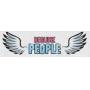 Deguise people