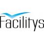 Facilitys