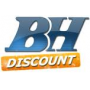 BHdiscount