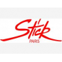Stick Paris
