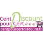 Cent Pour Cent Discount