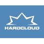 Hardcloud
