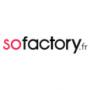 Sofactory
