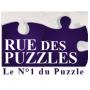 Rue des Puzzles