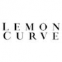 Lemon Curve