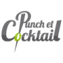 Punch-et-cocktail